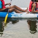 descenso-rio-sella-en-canoa
