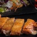 gastronomia-en-ribadesella-cachopo