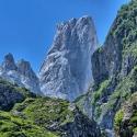 naranjo-de-bulnes-picos-de-europa-asturias